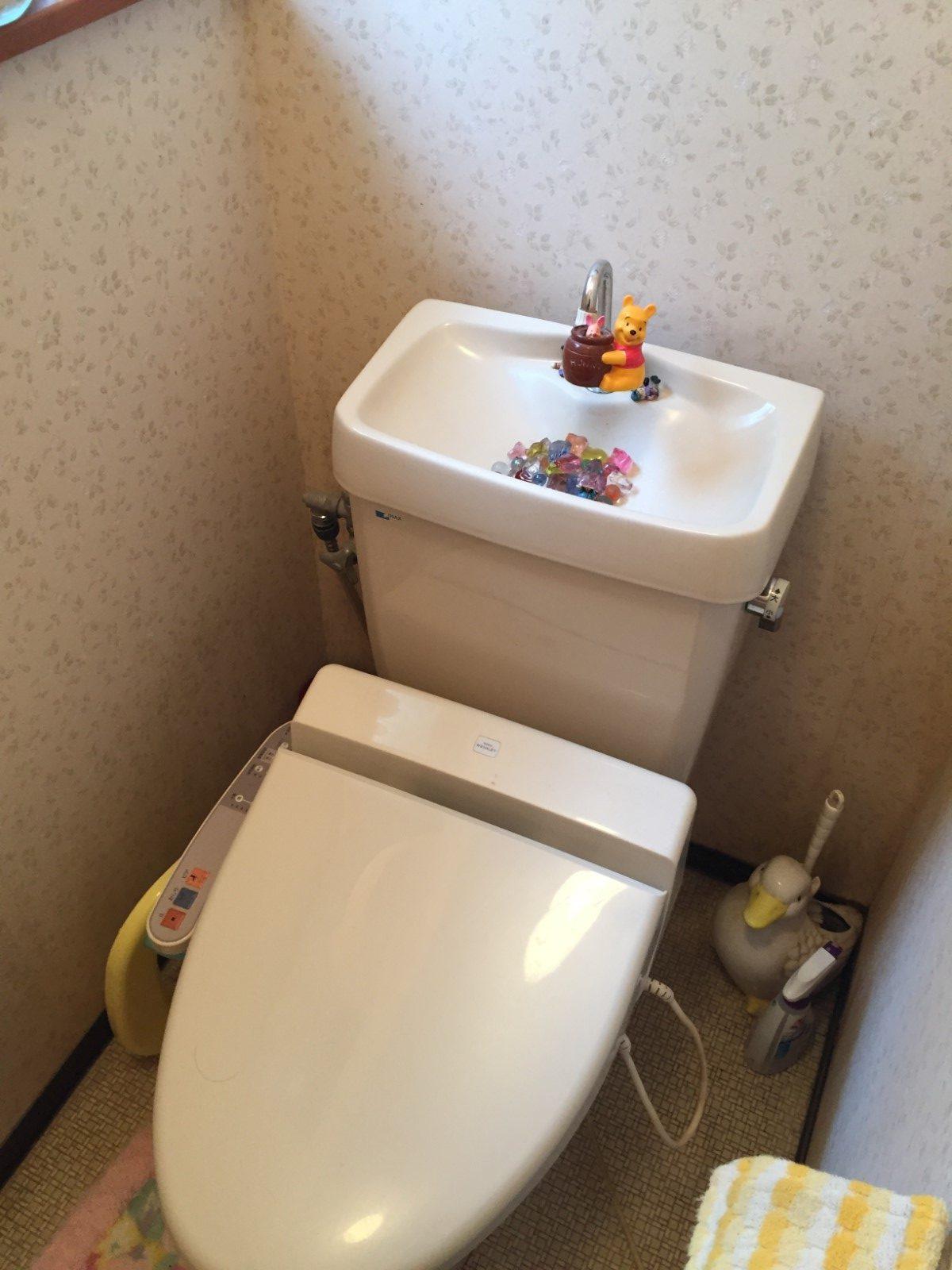 長崎市 I様邸(浴室リフォーム)