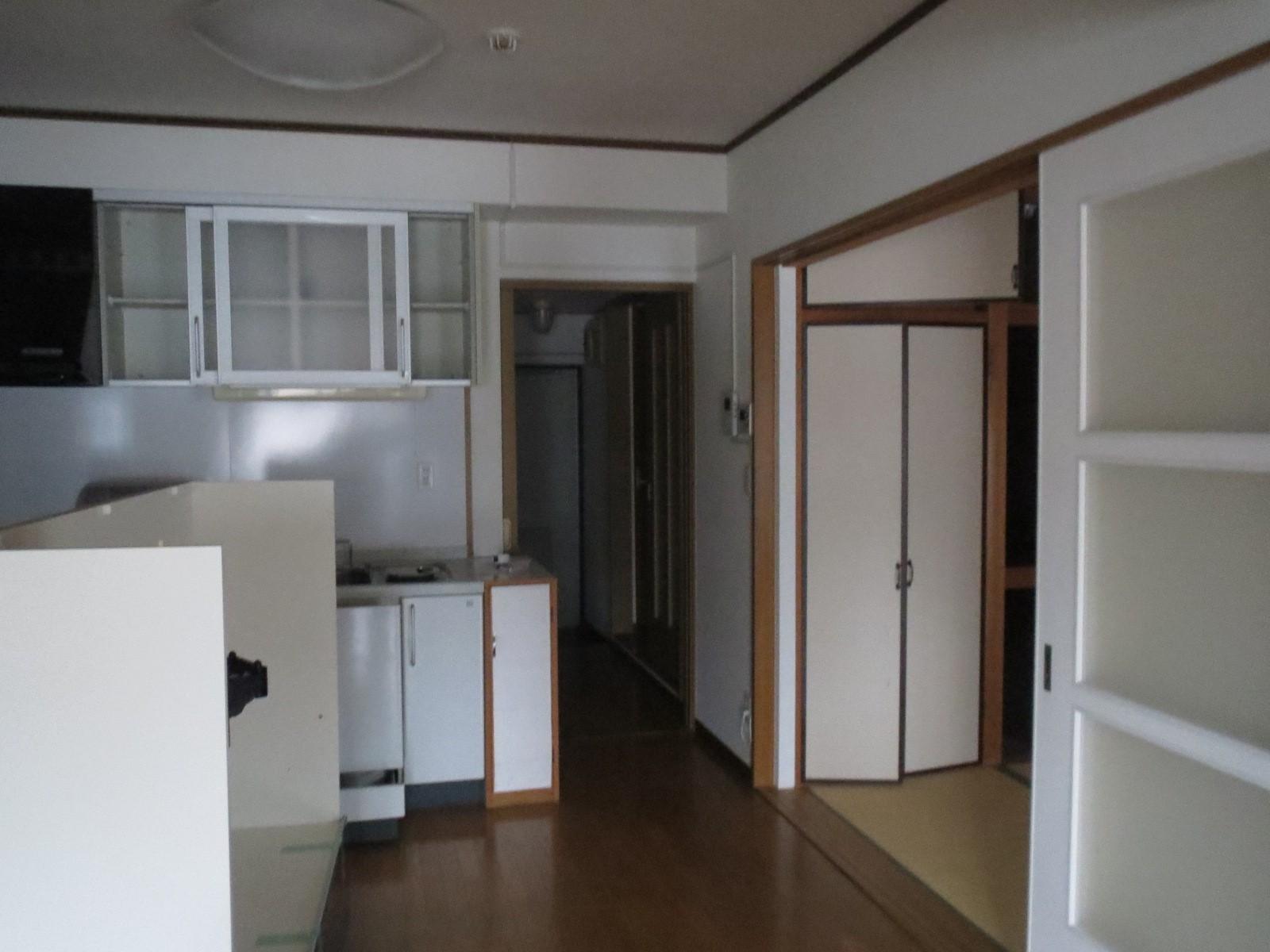 長崎市T様邸 LIXILメンバーズコンテスト2018 敢闘賞受賞